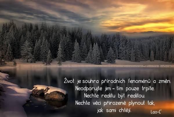 53a_zobrazeni.jpg